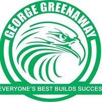 George Greenaway Parent Advisory Council