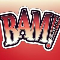 BAM! PR & Marketing