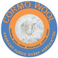 American Cormo Sheep Association