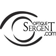 Optique Sergent
