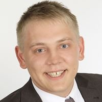 Gothaer Hauptgeschäftsstelle Dieter Brant