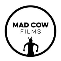 Mad Cow Films Moscow