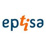 Eptisa