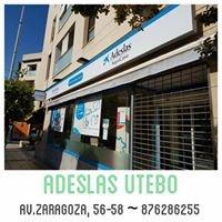 Adeslas Utebo