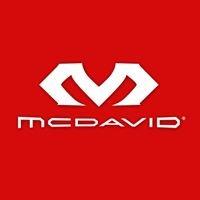 McDavid Macedonia