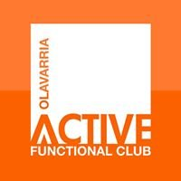 Active CLUB Olavarria