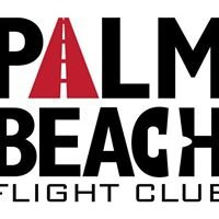 Palm Beach Flight Club