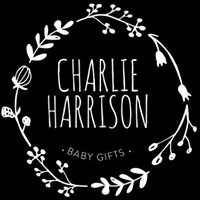 Charlie Harrison Baby Gifts