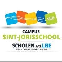Sint-Jorisschool SIJO Geluwe