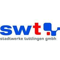Stadtwerke Tuttlingen Info - BAR