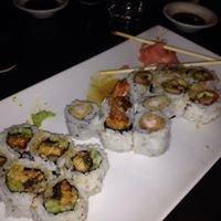 Oishi Japanese Thai & Korean Restaurant
