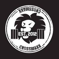 Crossmaxx