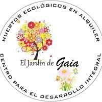 El Jardin de Gaia