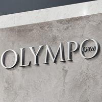 Ginasio Olympo
