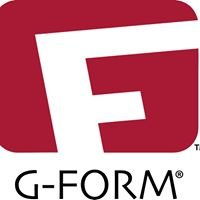 G-Form Chile