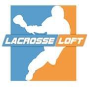 Lacrosse Loft