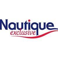 Nautique Exclusive