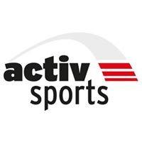 Activ Sports Wiesbaden GmbH