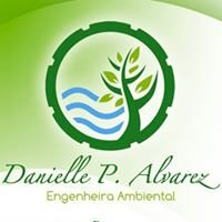 Danielle Perez Alvarez - Consultoria Ambiental