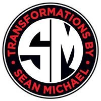 The Transformations Coach:  Personal Training and Life Coaching