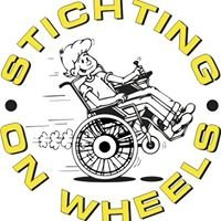 Stichting On Wheels