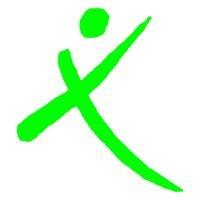 Maxmove Fitness- und Gesundheitszentrum GmbH