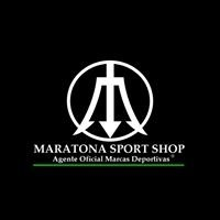 Maratona Sport
