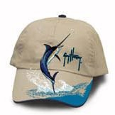 Maui Sport Fishing Charters