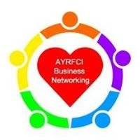 Ayrfci Business Networking