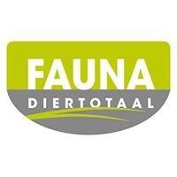 Fauna Diertotaal