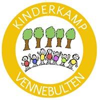 Kinderkamp Varsseveld