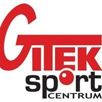 Gitek Sport
