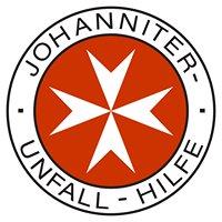 Johanniter-Unfall-Hilfe e.V., Ortsverband Heidenheim