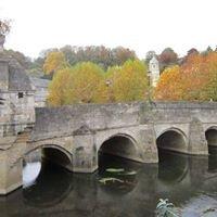 BOA Bridge Watch