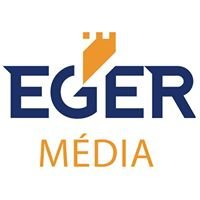 TV Eger