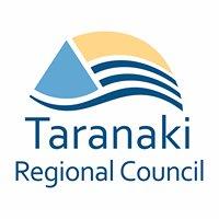 Taranaki Regional Council