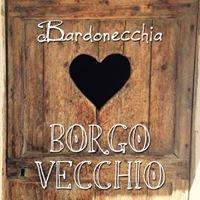 Bardonecchia Borgo Vecchio