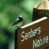SENTIERS-NATURE