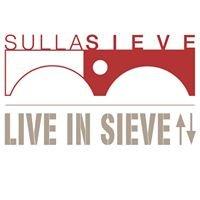 SULLA SIEVE Live in Sieve