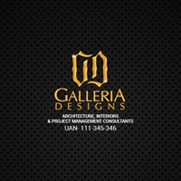 Galleria Designs