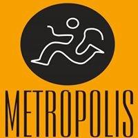 Cine Metropolis