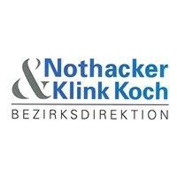 Versicherungsbüro Nothacker & Klink & Koch