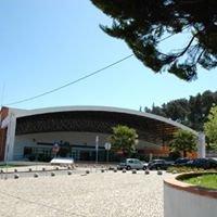 Piscinas do Jamor ( Estádio Nacional)