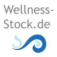 Wellness-Stock