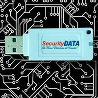 Security Data