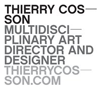 thierrycosson.com