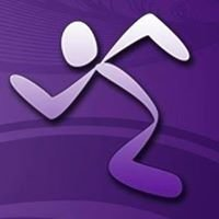 Anytime Fitness Connersville