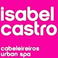 Isabel Castro Cabeleireiros