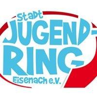 Stadtjugendring Eisenach e.V.