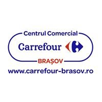 Centrul Comercial Carrefour Brasov